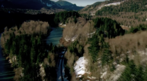 The Devastating Story Behind The Most Deadly Avalanche In U.S. History