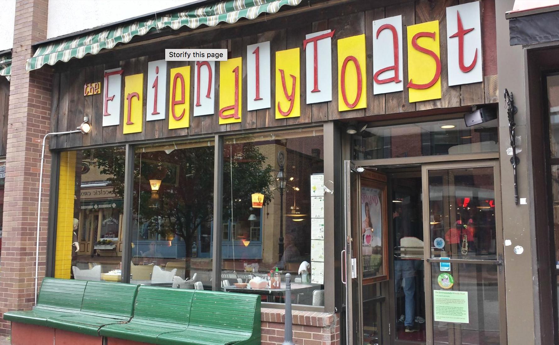 Restaurants In South Austin That Deliver