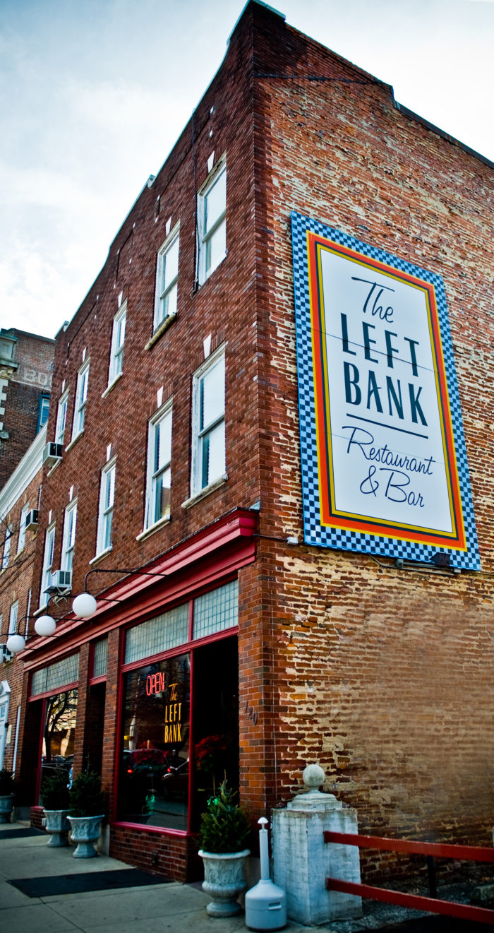 York Pennsylvania Is Becoming The Brewery Capital Of The