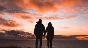 The Top 7 Mistakes Couples Make When They Travel Together
