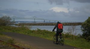 6 Scenic Rail Trails In Oregon That Are Downright Picture Perfect