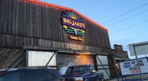 Every Arkansan Misses These 10 Long-Gone Restaurants