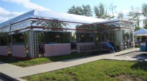 You'll Absolutely Love This 50s Themed Diner In Maine