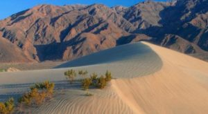 15 Photos That Will Change The Way You See U.S. Deserts