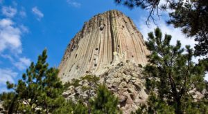 These 9 Incredible Rock Formations Around The U.S. Will Completely Baffle You