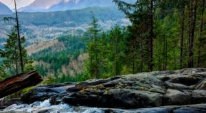 9 Low-Key Hikes In Washington With Amazing Payoffs