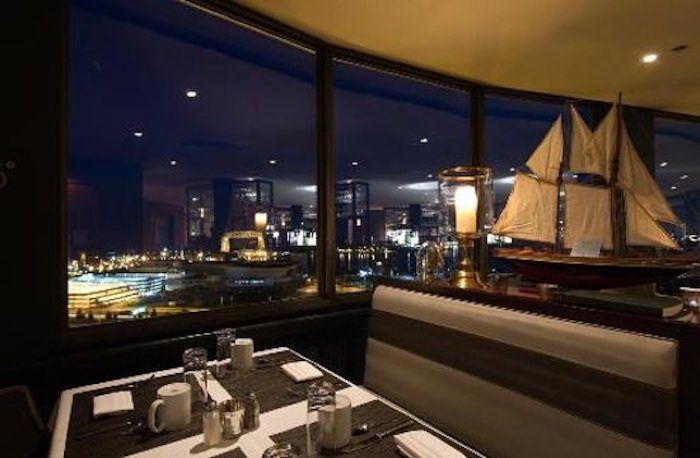The 10 Most Beautiful Restaurants In All Of Minnesota. Covered Patio Dimensions. Patio Ideas Nz. Patio Pavers Lebanon Pa. Patio Decor Designs. Patio Bar Yonge Eglinton. Patio Stones Lowes.ca. Patio Construction Diy. Outdoor Patio Set Clearance