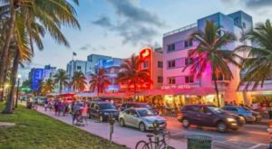 Everything You Need To Know About Planning A Perfect Miami Beach Stay