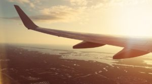 This Is Exactly How Far In Advance You Should Book Your Plane Tickets