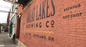 9 Underrated Places You Simply Must Visit In Cleveland's Ohio City Neighborhood