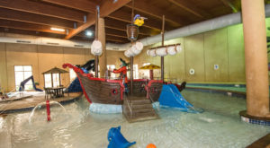 This Pirate-Themed Pool In South Dakota Will Make All Of Your Childhood Dreams Come True