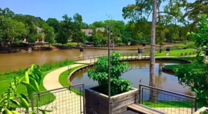 9 Restaurants In Louisiana Where You Can Soak Up The Sun While You Enjoy A Delicious Meal