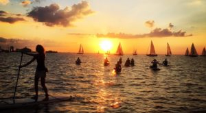 The Sunset Adventure In New Orleans Everyone In Your Family Will Love