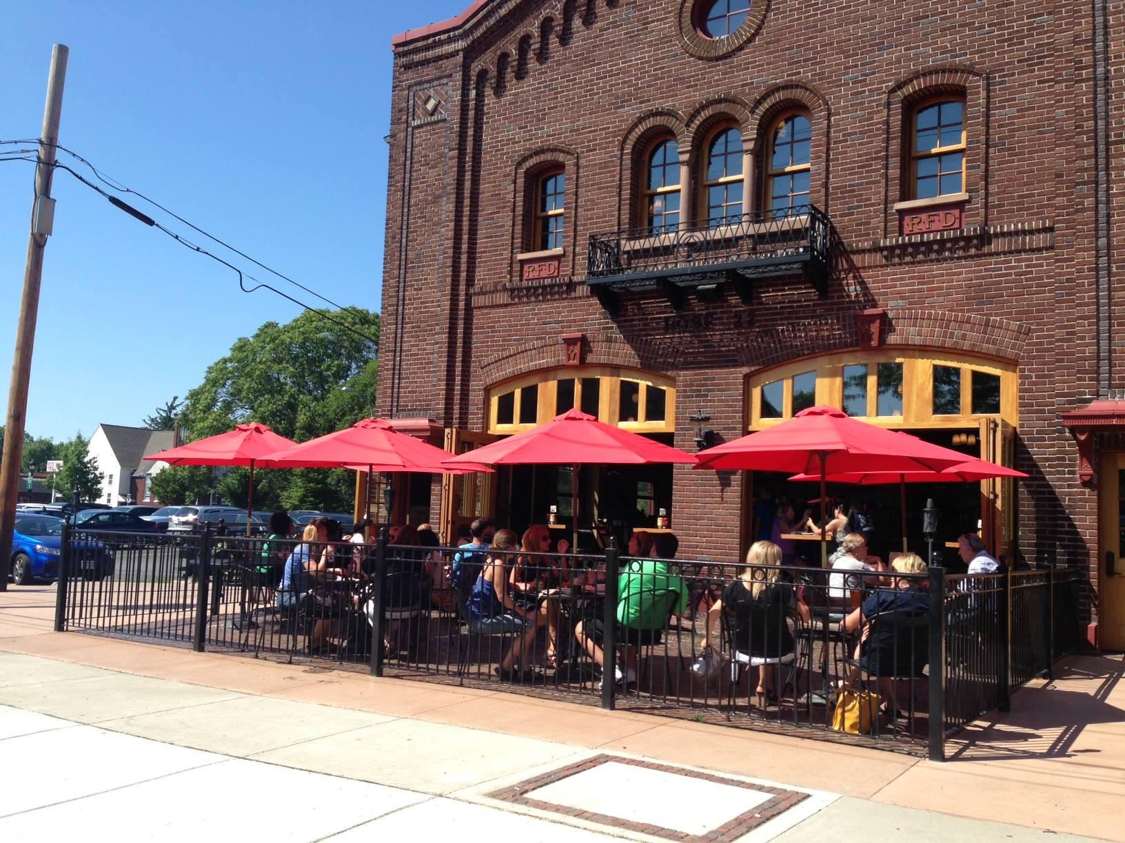 New Orleans Restaurant In San Diego