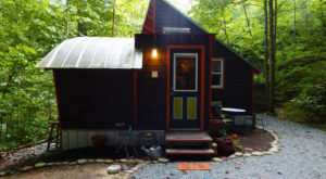 This Amazing Bungalow Village In North Carolina Is Everything You Wanted And More