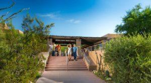 9 Of The Greatest Destinations Most Arizonans Overlook