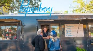 The 10 Austin Food Trucks You Simply Must Try This Spring