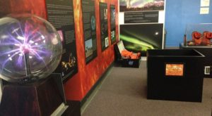 The Whole Family Will Love This Insanely Fun Science Center In West Virginia