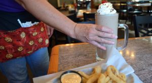 The 10 Very Best Milkshakes You Can Possibly Find In Missouri