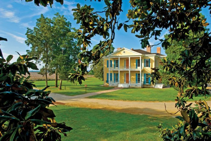 Greek Revival Revived likewise HistoricProperty likewise S C Mansion besides Ten Acres In Ky Log Cabin Guest House On Property Circa 1850 as well Msp557fdaf35341acfa0. on kentucky historic greek revival homes