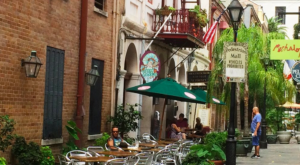 7 Little Known French Quarter Attractions That Are So Worth A Visit