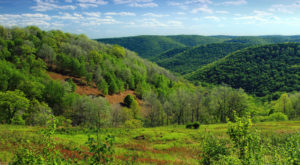 9 Places In Pennsylvania Way Out In The Boonies But So Worth The Drive