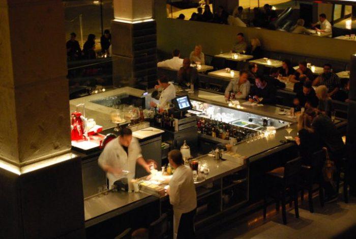 Hanny S Restaurant Phoenix Az