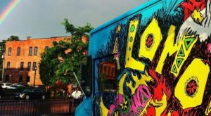 9 Mouthwatering Food Trucks In Buffalo Worthy Of A Food Coma
