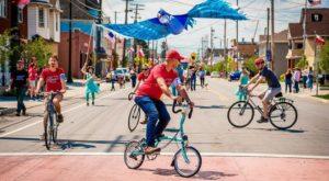 9 Unforgettable Ways To Spend The Day In Cleveland's Slavic Village