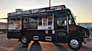 7 Amazing But Underrated Food Trucks In Nashville You Need To Hunt Down