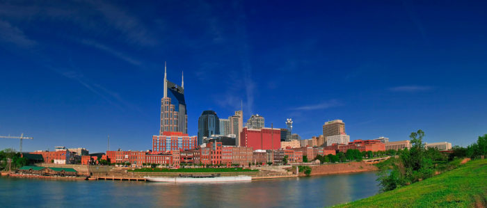 If You Can Pronounce These 7 Words, You've Lived In Nashville For Far Too Long