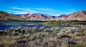 8 Undeniable Differences Between The Northern And Southern Parts Of Idaho