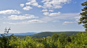 There's A Little Town Hidden In The Vermont Mountains And It's The Perfect Place To Relax
