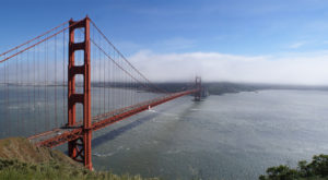 More People Are Leaving San Francisco Than Any Other U.S. City And Here's Why