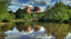 8 Low-Key Hikes In Arizona With Amazing Payoffs