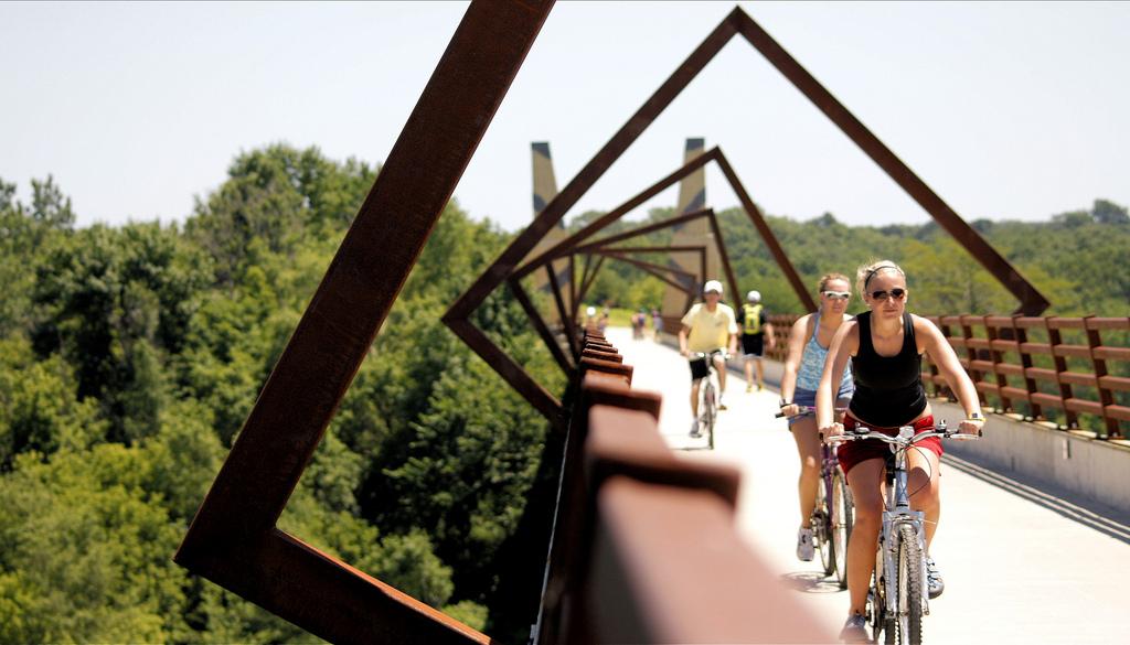 montford bridge bike meet in houston