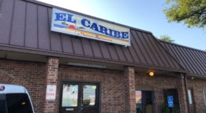 The Best Mexican Food Is Tucked Away Inside This Tiny Restaurant In Austin