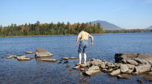 11 Underrated Places In Maine That Even Natives Have Never Heard Of