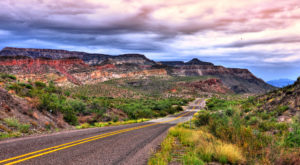 11 Epic Adventures Every Texan Must Take Before They Die