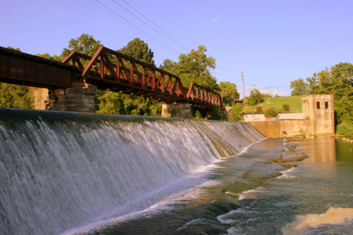 11 Best Old Fashioned Towns In Tennessee