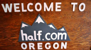 It's Impossible To Forget The 8 Weirdest Moments That Have Gone Down In Oregon History
