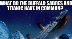 9 Hilarious Inside Jokes You'll Only Appreciate If You Hail From Buffalo
