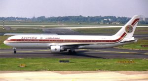 The Terrifying, Deadly Plane Crash In Massachusetts That Will Never Be Forgotten