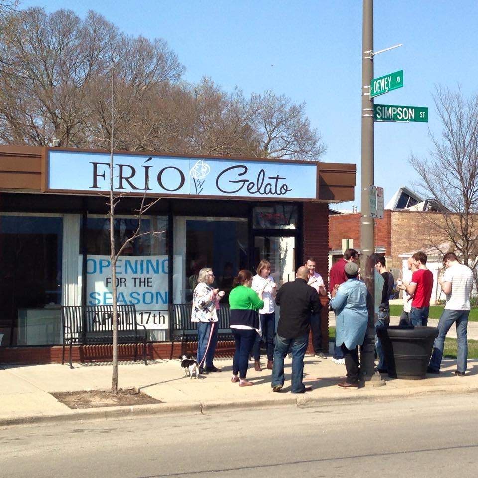 Best Cafes In Columbus Ohio