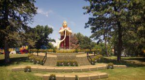 14 Of The Greatest Destinations Most Kansans Overlook