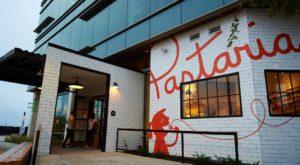 10 Nashville Restaurants Where You're Guaranteed To Leave Feeling Full
