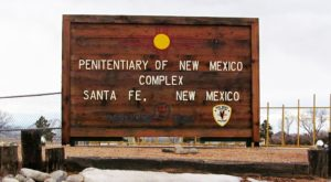 The Deadly History Of This New Mexico Penitentiary Is Terrifying But True