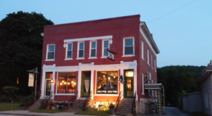 These 7 North Country Restaurants Prove That Great Food Is Everywhere In New Hampshire