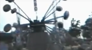 This Rare Footage Of A Detroit Amusement Park Will Have You Longing For The Good Old Days