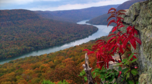 Few People Know This Amazing Natural Wonder Is Hiding In Tennessee